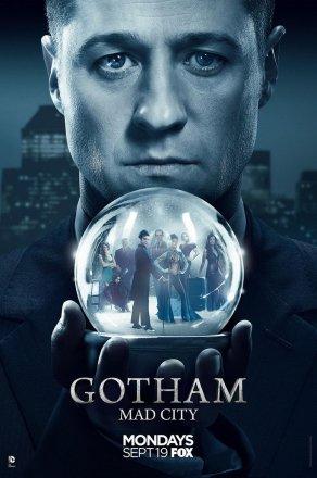 _Gotham_s3_KA_F1-EMBED.jpg