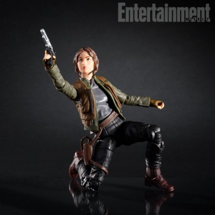 Rogue-One-Black-Series-Jyn-Erso.jpg