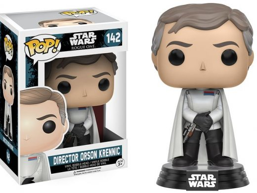 Rogue-One-Director-Orson-Krennic-Pop-Vinyl-Figure.jpg