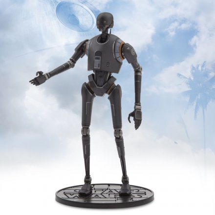 Rogue-One-Elite-Series-K-2SO.jpg