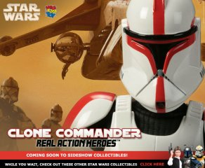 medicom-toys-clone-commander-real-action-hero.jpg