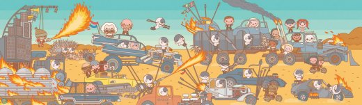 100soft-mad-max-fury-road.jpg