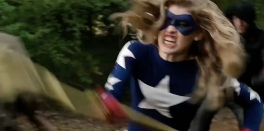 stargirl-legends-of-tomorrow-header.jpg