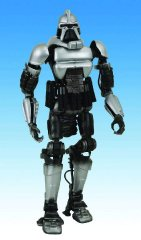 Retro-Classic-Cylon-Warrior.jpg