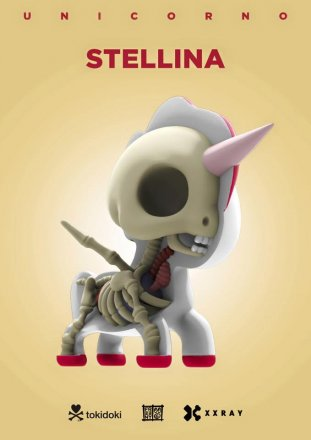 Jason-Freeny-Tokidoki-XXRAY-Mighty-JAxx-STGCC-2016-unicorno-Stellina.jpg