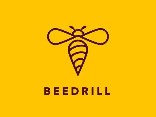 Beedrill.jpg
