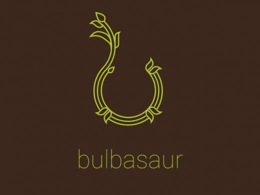 Bulbasaur.jpg