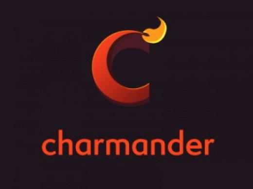 Charmander.jpg