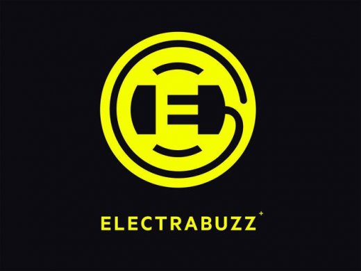 Electrabuzz-2.jpg