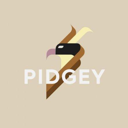 Pidgey.jpg