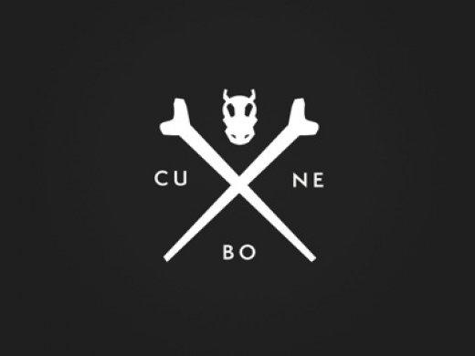 cubone.jpg
