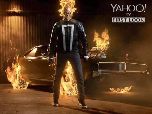 ghost-rider-agents-of-shield-600x450.jpg
