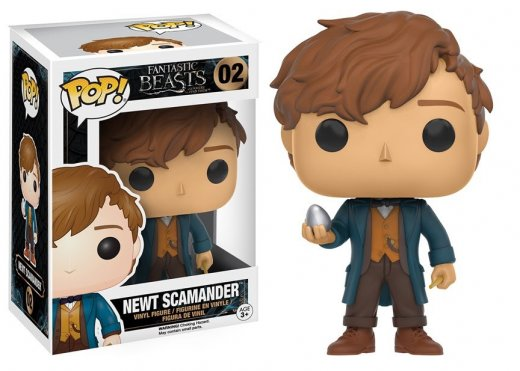 funko_pop_fantastic_beasts_and_where_to_find_them_1.jpg