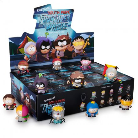 south_park_fractured_but_whole_kidrobot_1.jpg