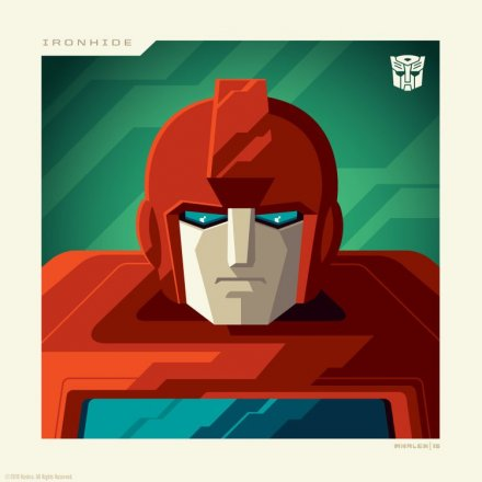 Tom-Whalen-Iron-Hide.jpg