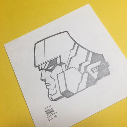 Tom-Whalen-Megatron-Sketch.jpg