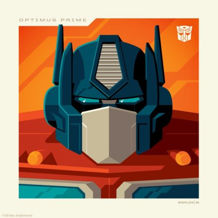 Tom-Whalen-Optimus.jpg