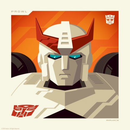 Tom-Whalen-Prowl.jpg