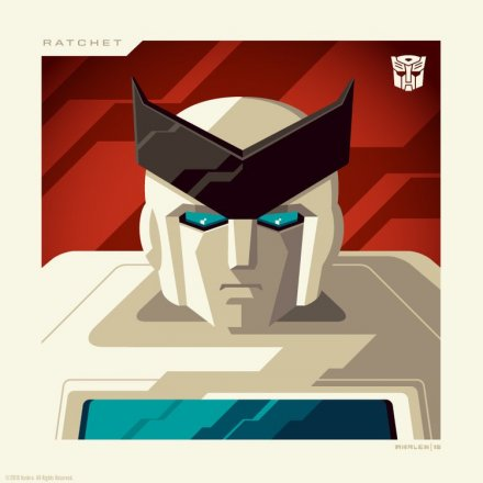 Tom-Whalen-Ratchett.jpg