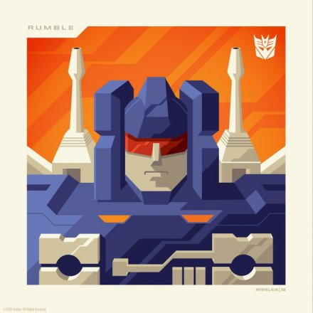 Tom-Whalen-Rumble.jpg