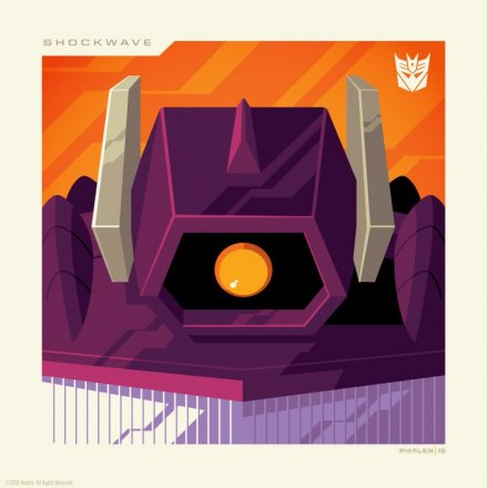 Tom-Whalen-Shockwave.jpg