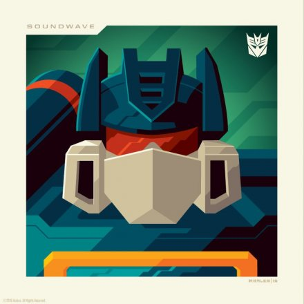 Tom-Whalen-Soundwave.jpg