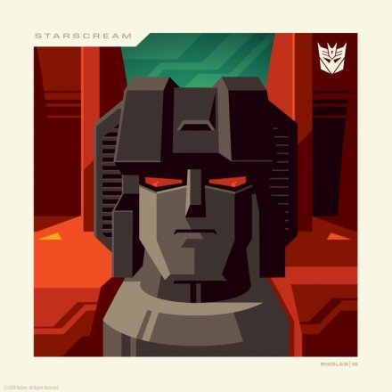 Tom-Whalen-Starscream.jpg