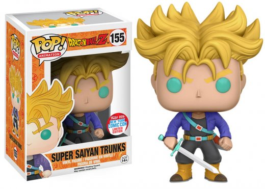 NYCC2016-Pop-Anime-Dragonball-Z-Super-Saiyan-Trunks.jpg