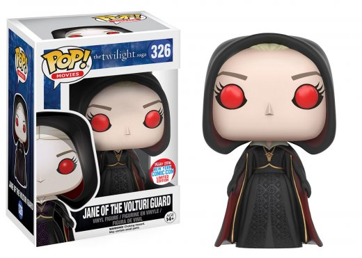 NYCC2016-Pop-Movies-Twilight-Hooded-Jane.jpg
