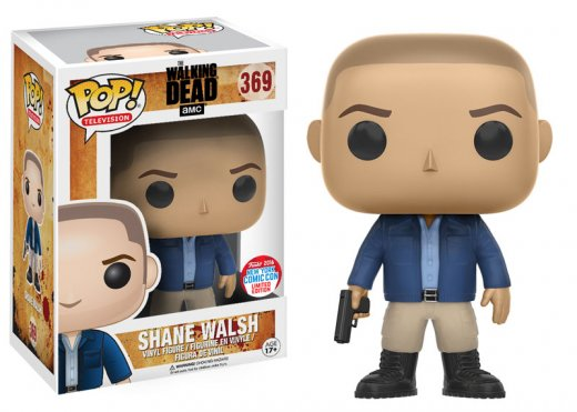 NYCC2016-Pop-TV-The-Walking-Dead-Shane.jpg