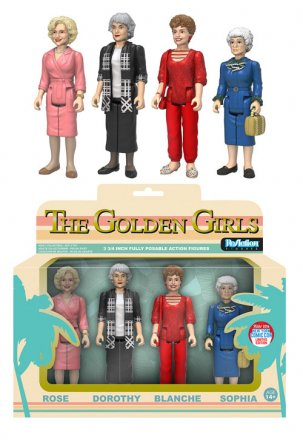 NYCC2016-ReAction-Golden-Girls.jpg