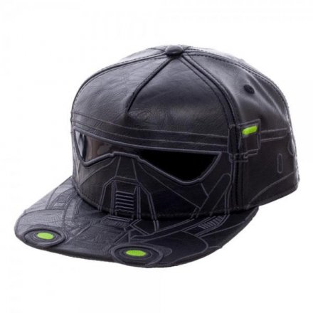 star-wars-rogue-one-death-trooper-pu-baseball-cap_1.jpg