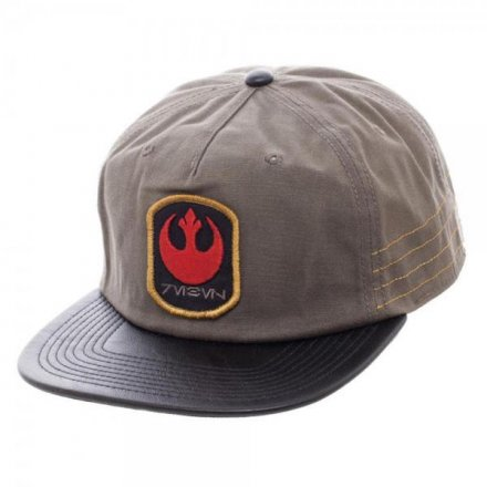 star-wars-rogue-one-distressed-rebel-slouch-baseball-side.jpg