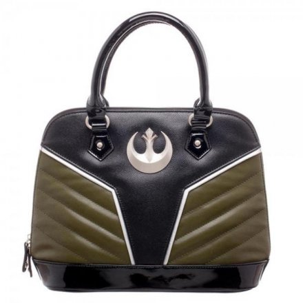 star-wars-rogue-one-rebel-logo-dome-satchel-front.jpg