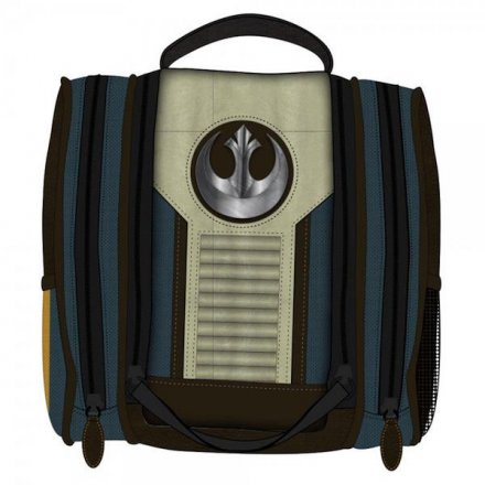 star-wars-rogue-one-rebel-logo-dopp-bag.jpg