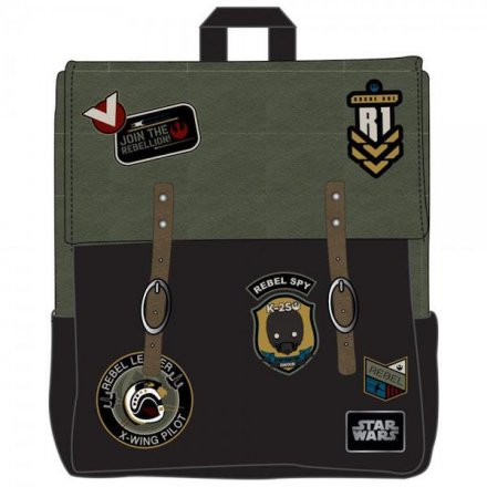star-wars-rogue-one-rebel-logo-mini-backpack.jpg