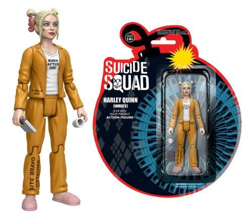 funko_suicide_squad_5.jpg