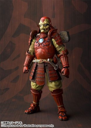Tamashii-Nations-Manga-Realization-Steel-samurai-Iron-Man-action-figure-repulsors-front.jpg