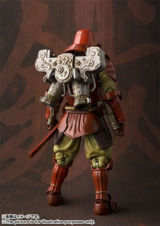 Tamashii-Nations-Manga-Realization-Steel-samurai-Iron-Man-action-figure-repulsors-jet-pack.jpg