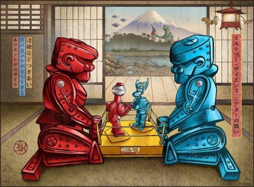 Chet-Phillips-Rock-Em-Snark-Em-Robots.jpg