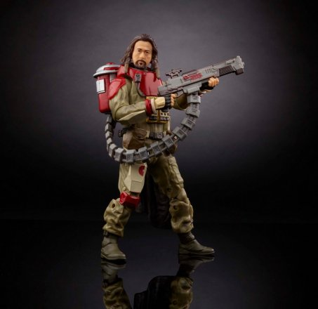 Baze-Black-Series.jpg