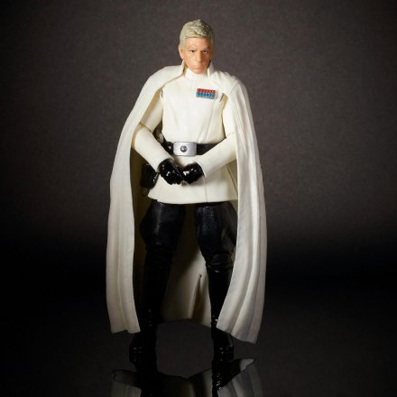 Black-Series-Director-Krennic.jpg
