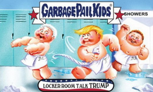gpk_donald_feat.jpg