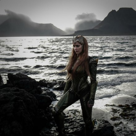 justice-league-mera-amber-heard.jpg