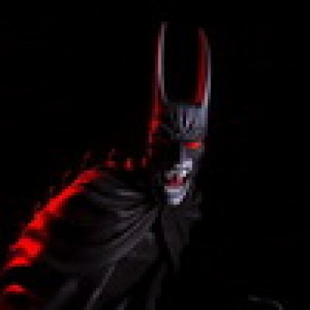 Mondo-Batman-Red-Rain-Statue-t.jpg