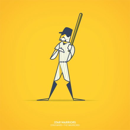 Ale-Giorgini-Star-Warriors.jpg