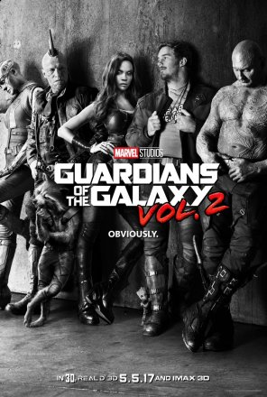 guardians-of-the-galaxy-2-poster.jpeg