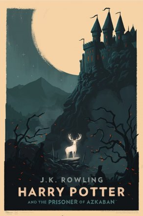 olly-moss-harry-potter-poster-prisoner-of-azkaban.jpg