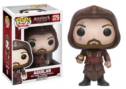 funko_pop_assasins_creed_1.jpg
