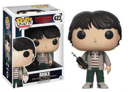 funko_stranger_things_3.jpg